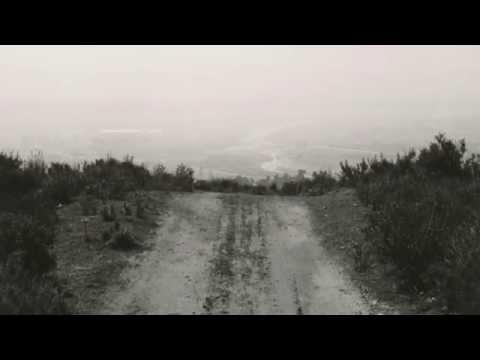 Robert Adams: Green/Gray, Photographs in the Los Angeles Basin