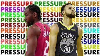 warriors-raptors-face-obstacle-game-5-pressure
