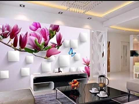 Happy New Year 2019 Latest Nd Beautiful Designs Of Wallpaper