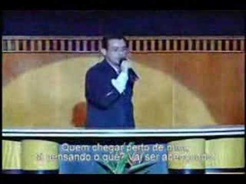 playback pastor jairinho to abenoado