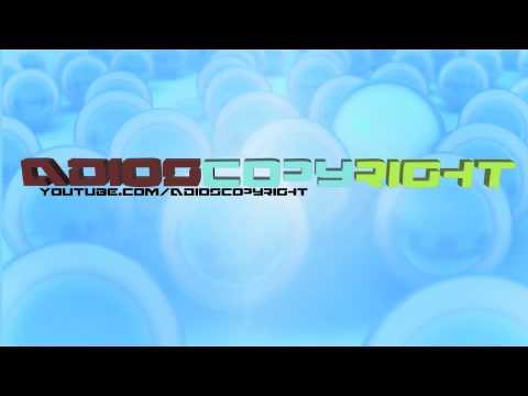 Chris Web  Starry Eyed  HD