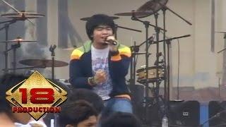 Samsons - Di Penghujung Muda (Live Konser Aceh 18 Februari 2007)