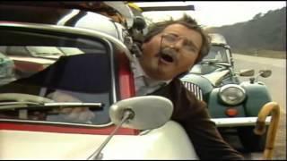 Bläck Fööss - Himmelfahrt (Vatertag-Song) 1993