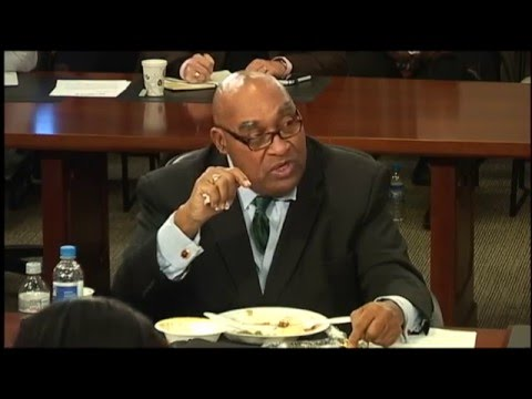 Work 02/09/16 Session - Norfolk City Council