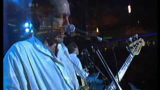 Little River Band & Glenn Frey - Lyin