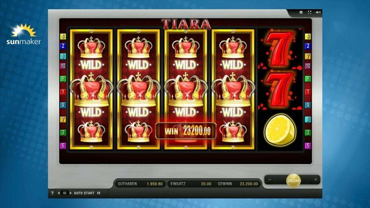 lotto jackpot knacker deaktivieren