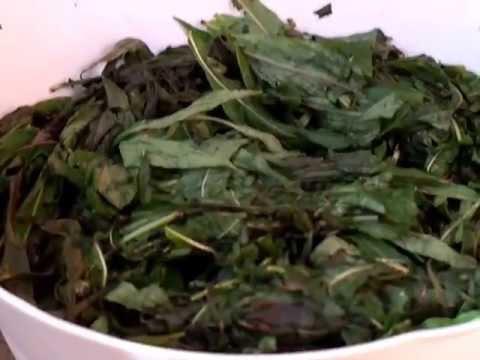 иван чай рецепт приготовления пошаговая инструкция - фото 6