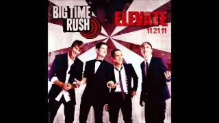Big Time Rush - Music Sounds Better With You ( + Download)