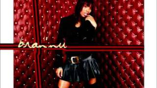 Timbaland feat. Bran' Nu (aka Brandy) - Meet In The Middle