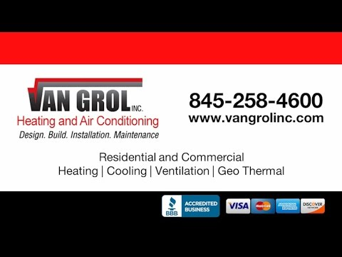 Van grol inc pine island ny residential heating and air van grol inc pine island ny residential heating and air conditioning sciox Choice Image