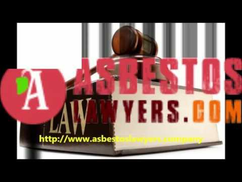 asbestos lawyer