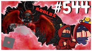 Roblox direkt, stoppen Sie vorbei, um Hallo zu sagen #544