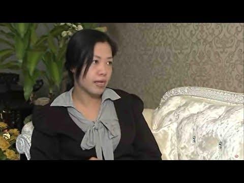 Phong thủy xây dựng nhà cửa, chuyên gia phong thủy Nguyễn Song Hà, phongthuyvnn.com