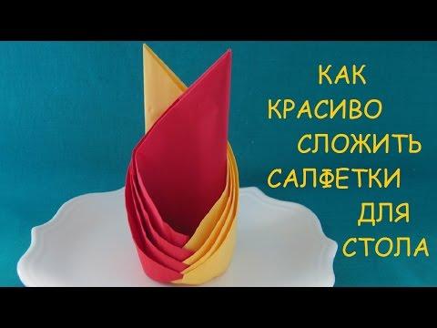 В духовке, Куриные грудки, рецепты с фото на RussianFood