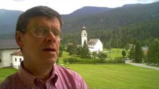 Istituto Ladin de la Dolomites