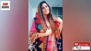 Tik Tok new video viral Maulvi Nasar Madani tik tok
