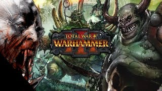 Top 5 Craziest Legendary Lords for Total War Warhammer 3