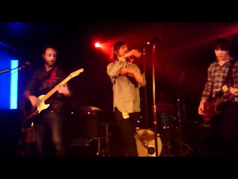Little Discourage + I Don't Have The Map - IDLEWILD mp3
