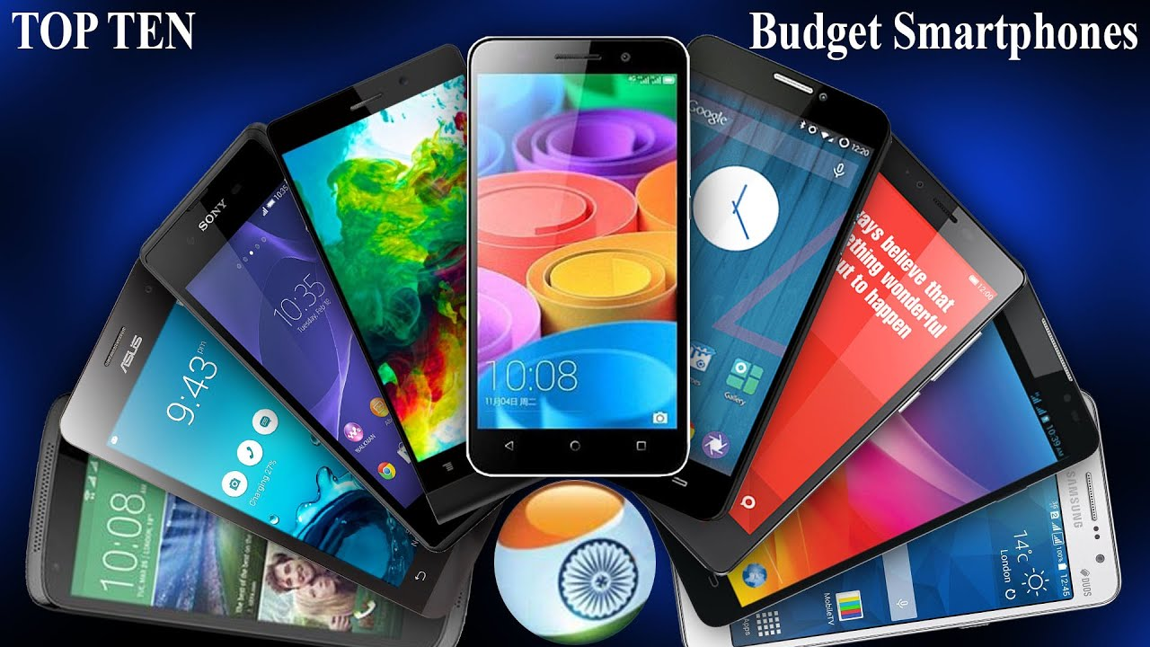 Phone Best Android Phone Latest top 10 best android smartphones under rs 10000 in india 2015 by king tutorials youtube