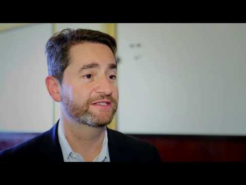 Clinical relevance of immunogenicity to biologics