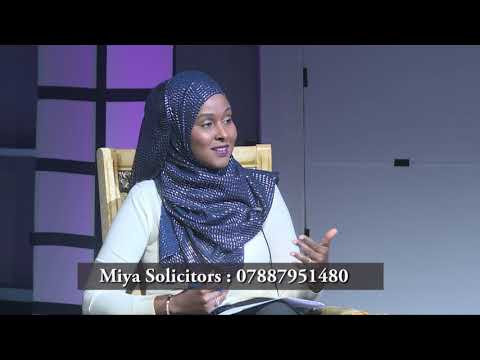 Miya Solicitors