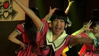 平成28年5月8日(日) 鹿児島県 鹿児島市 劇場型カフェで行われた、MINGO!...