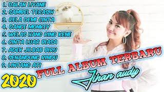 Dalan liyane full album jihan audy 2020 ...