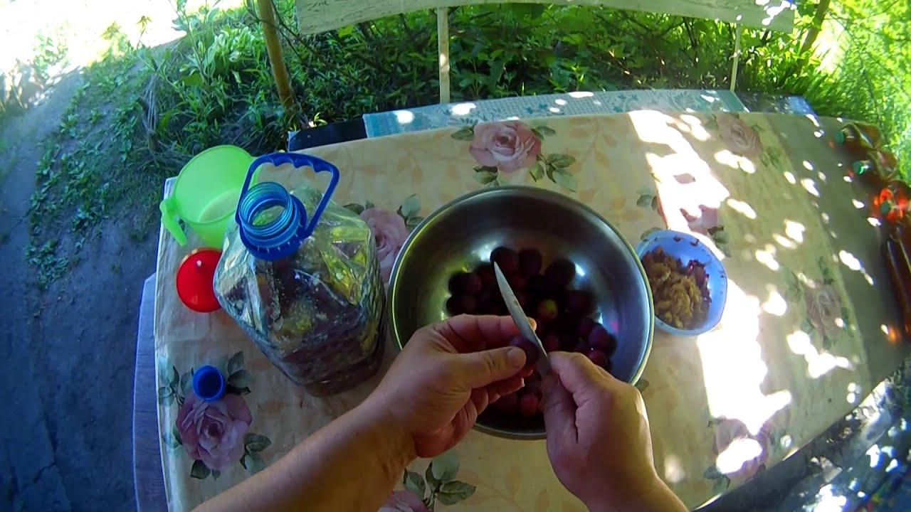 Торт Чёрный лес: рецепт с фото пошаговый ТестоВед