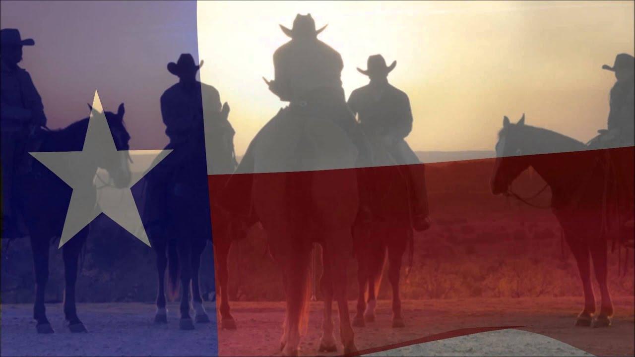 texas iphone wallpaper