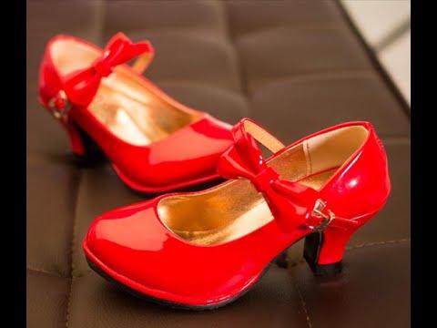 Shopservice.dp.ua детские туфли