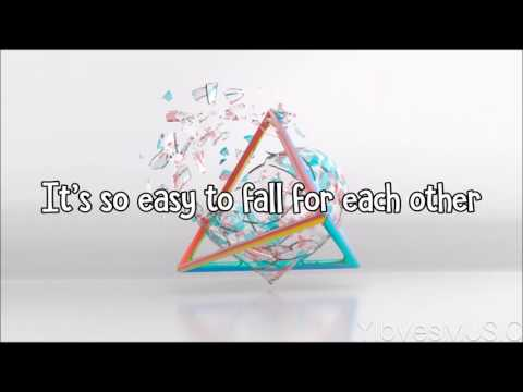 Cheat Codes ft Demi Lovato  No Promises Lyrics