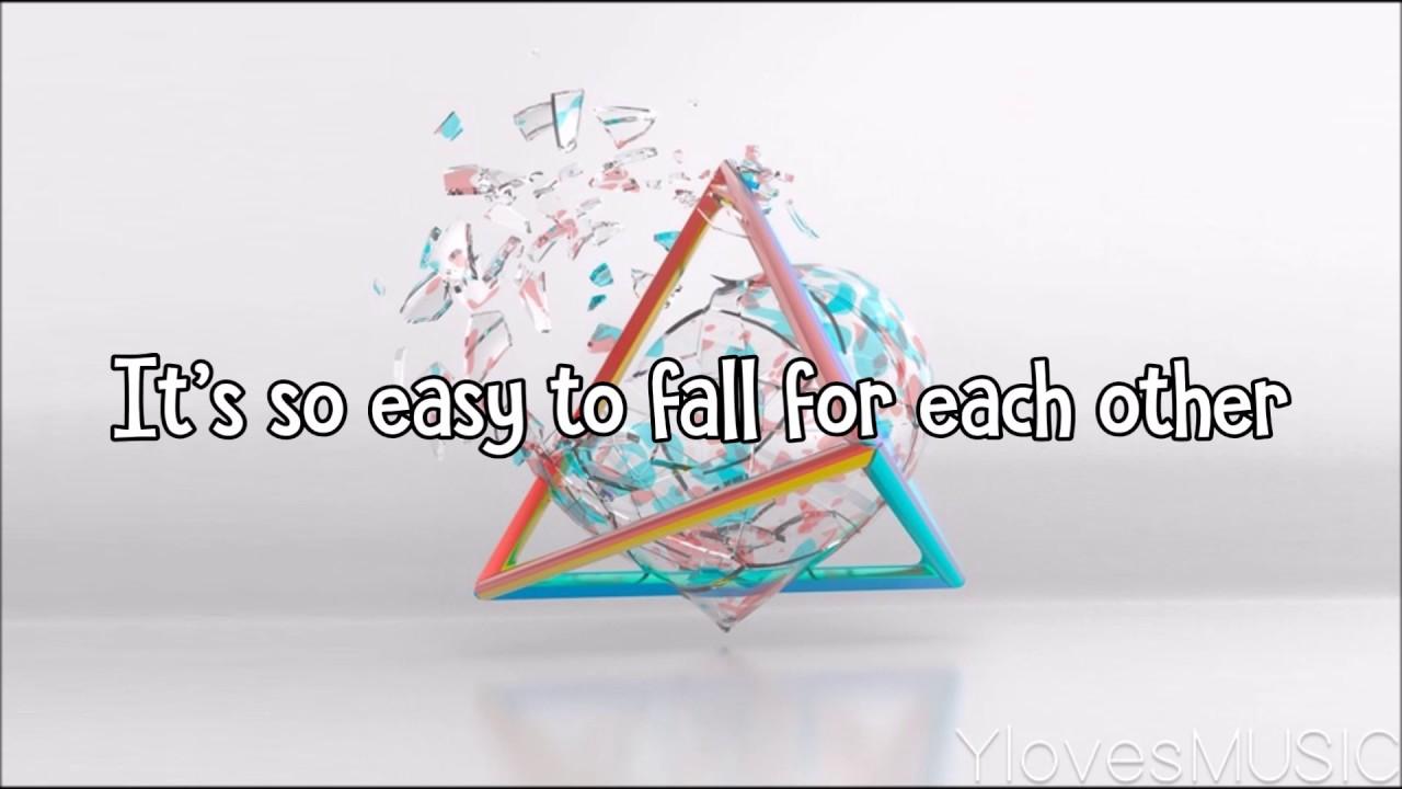 Cheat Codes ft. Demi Lovato - No Promises (Lyrics) Chords ...