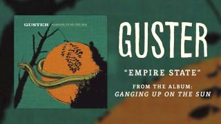 Watch Guster Empire State video