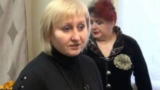 Kovrov TVC 031212  инвалиды