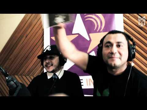 TURKI TÉLÉCHARGER MUSIC MP3 SAWAMIT