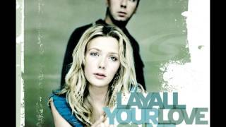 Sylver - Lay All Your Love On Me (2-4 Grooves Remix) [2006]