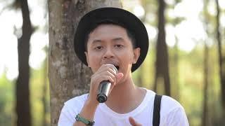 Masih - Ada Band (Cover) JND on Musik Jogja