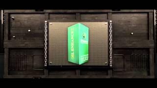 Norival Diesel: Irit Solar sd 40%, Tenaga-Akselerasi Mantap