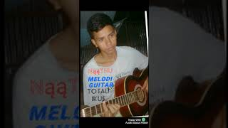 Download Lagu To Fali Ikus Hau Rona Lia Anin Husi O🎸🎼 MELODY By Natchu🎸🎸 mp3