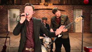 Bandtube | Weddings Bands North West | Cheshire | Manchester