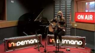 Lucy Rose - Bikes (session)