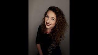Alexandra Burke Hallelujah Cover.mp3