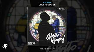 Rod Wave - Titanic (feat. Kevin Gates) [Ghetto Gospel]