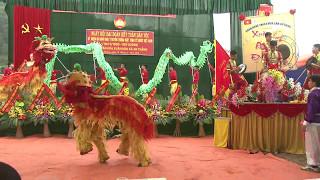 NTD-DVD-2016-Ngay hoi Dai doan ket, lang van hoa Xuan Son (An Thang) 002