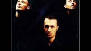 dark voices - get you closer