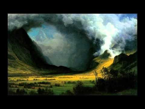 Beethoven: Mass in C major, op. 86. Margiono, Robbin, Kendall, Miles, Gardiner, ORR