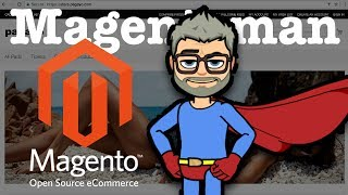 How to add Bootstrap and Fontawesome to Magento 2 - Magento 2 tutorial
