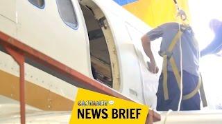 big deal for kf aerospace