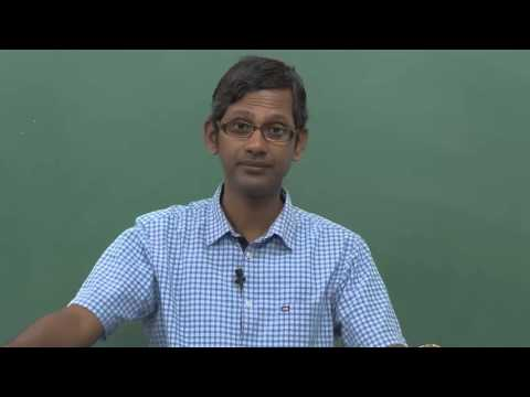 Lecture 47 : Ternary Phase Diagram and Tie Line Construction - III