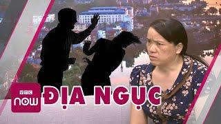 Phụ nữ Việt Nam đi xuất khẩu lao động và cuộc sống địa ngục | Tin tức Việt Nam mới nhất | TT24h